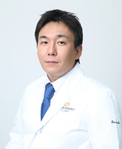 二宮 幸三(にのみや こうぞう)東京美容皮膚科クリニック 院長・医学博士