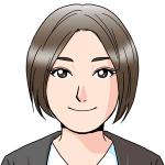 kouyamaの似顔絵