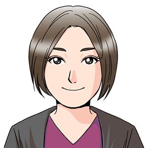 kouyama
